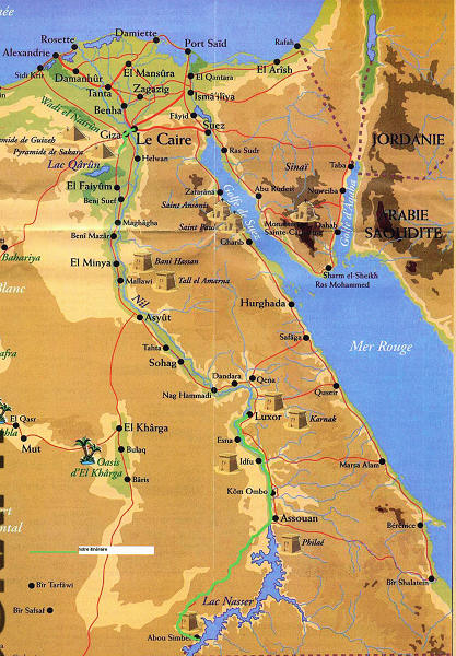 Karte ägypten Nil.Karte Nil ägypten Filmgroephetaccent